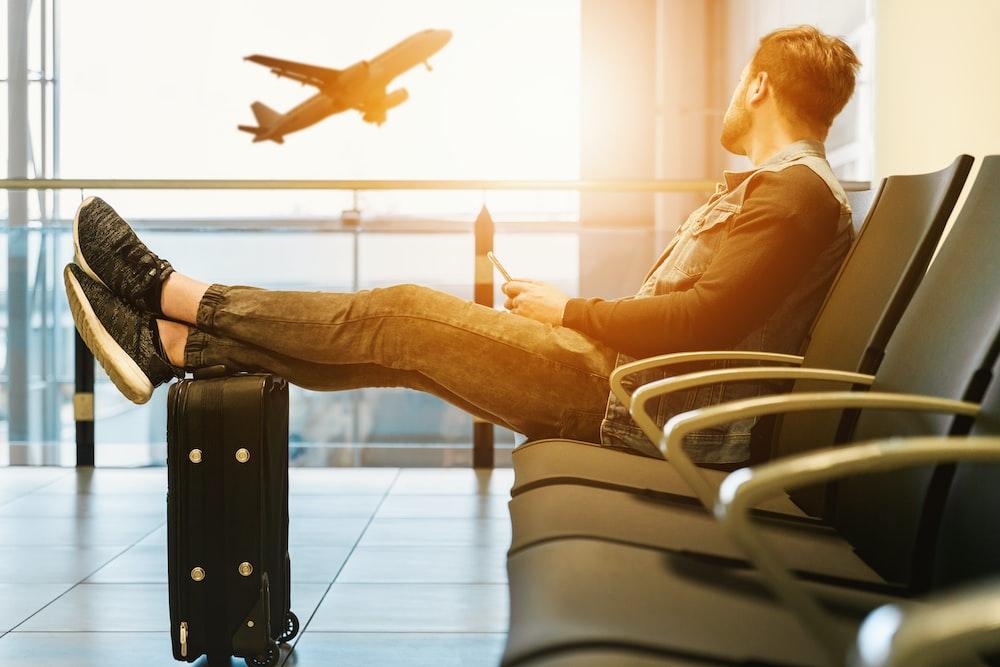 British Airways Customer Service