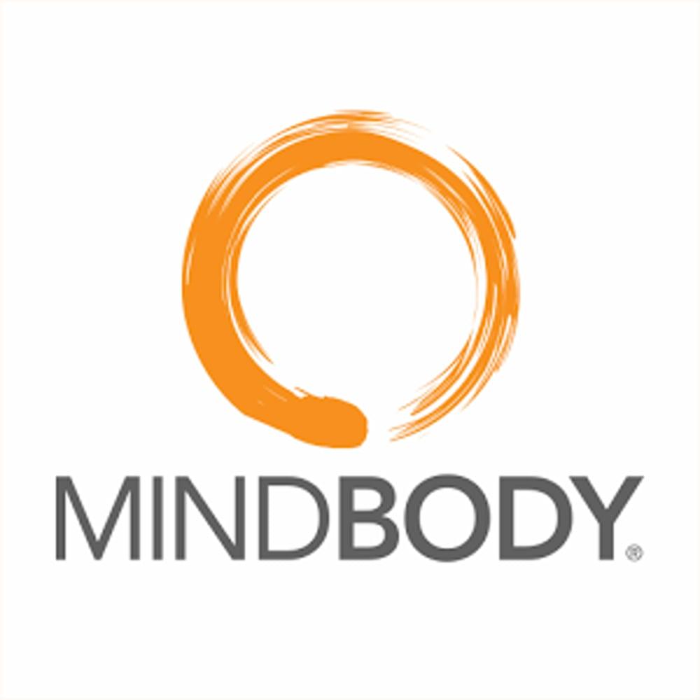 mindbodylogo22pvy