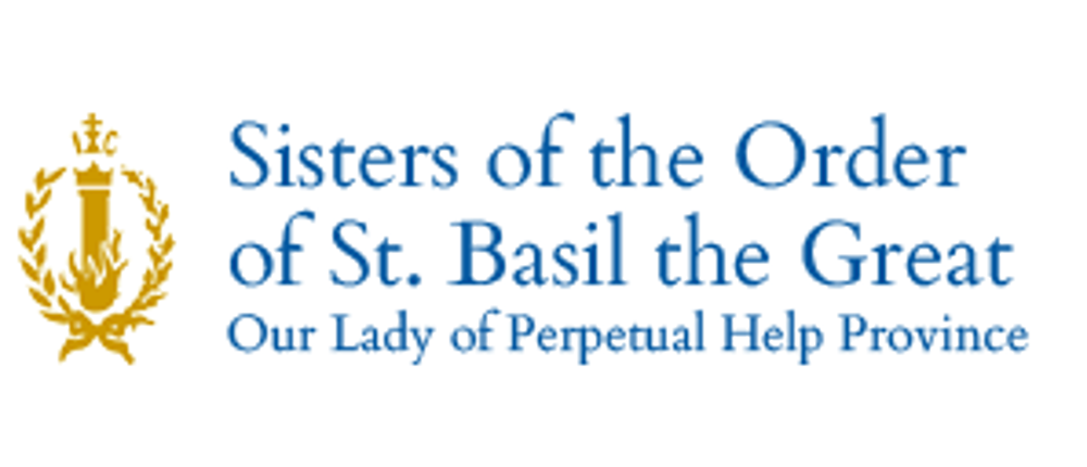 https://sistersofstbasil.org/